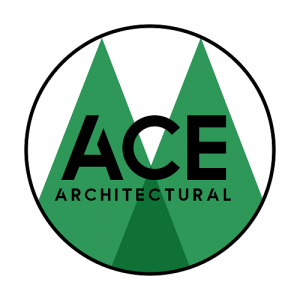 Ace Architectural Panels